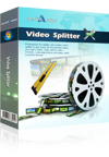 mediAvatar Video Splitter