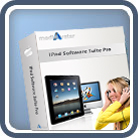 iPad Softwarepaket Pro Mac